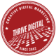 Profile picture of ThriveDigital