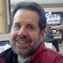 Bill Rodman