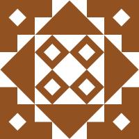 Игрушечная печь с вытяжкой ORION - Красивая печь для интересных и забавных игр.