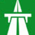 Profile picture of autobahn