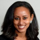 Photo of Hiyabel Tewoldemedhin