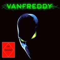 vanfreddy