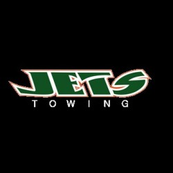 Jets Towing