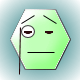 Ron Huizen Contact options for registered users 's Avatar (by Gravatar)