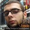 Profile photo of freido