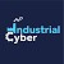 industrialcyber