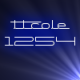 Profile photo of ttcole1254