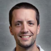 Craig Jolicoeur's avatar