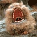 NobleTom's avatar