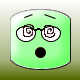Andreas Niebuhr Contact options for registered users 's Avatar (by Gravatar)