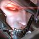 x4ryuusei's avatar
