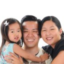 Kevin Pang avatar