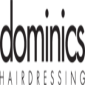 dominicshairdressing