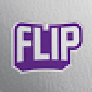 Profile photo of פליפ