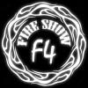 f4bgcom