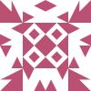 Το avatar του χρήστη Βούλα