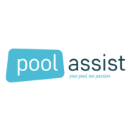 Profile picture of PoolAssist