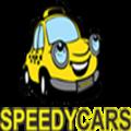 speedycars