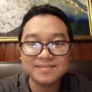 Muhammad Azmi's avatar