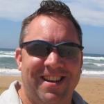 Profile photo of Richard Darby