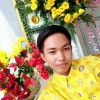 foto afif