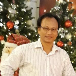 Profile photo of Thọ