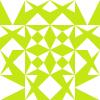 Cfc5df24c517c8f329ad100ef2e50d15?d=identicon&s=100&r=pg