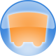 Profile picture of joshtime
