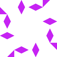 Кубик Рубика Rubiks 2х2х2 - Лучше уж взять обыкновенный Кубик Рубика