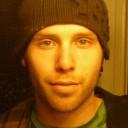 Dimethyltryptamine's avatar