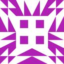 MSSQL ODBC Connection from Ubuntu 16 04 Linux - Xojo Forum