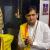 Profile picture of AstrologerDubai