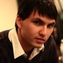 HRosicucian's avatar
