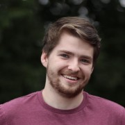 Tyler Storm's avatar