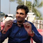Raghav Puri