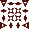 Cfe64f2a01ece0f4c441cbadae82d852?d=identicon&s=100&r=pg