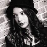 Profile picture of Noleen Mariappen