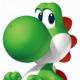 Yoshinori's avatar