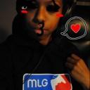 Miss Minx's avatar