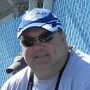 Gregg Duncan