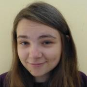 Rugile Pevceviciute's avatar