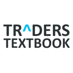 Profile picture of TRADERS TEXTBOOK