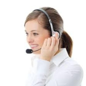 Profile picture of SilverSingles customer service