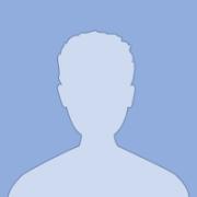 Jo Seibert's avatar