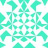 D00fbb8d881aeeab2f25f8cbd67cf173?d=identicon&s=100&r=pg