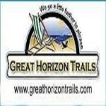 Profile picture of GreatHorizonTrails