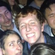 Andrew Aude's avatar