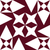 D01848553cb65111deb8ad8d0b9c8b5e?d=identicon&s=100&r=pg