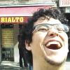 marcoantonio amaral profile image