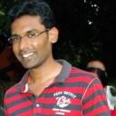 Srichand Yella